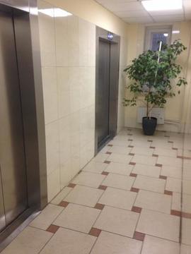 Квартира у метро Раменки - Фото 4