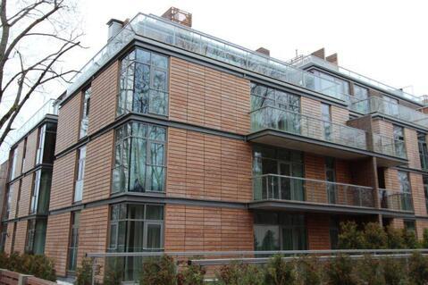 Продажа квартиры, Купить квартиру Юрмала, Латвия по недорогой цене, ID объекта - 313207003 - Фото 1