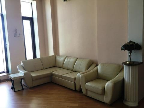 Продам 2-к квартиру, Москва г, Чапаевский переулок 3 - Фото 4