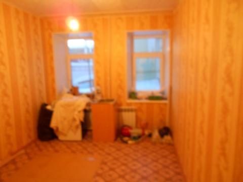 2комнатная квартира в центре, ул.Краснорядская, дом 1, город Рязань. - Фото 1