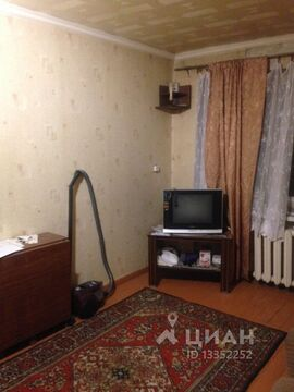 Аренда квартиры, Курган, Ул. Дзержинского - Фото 2