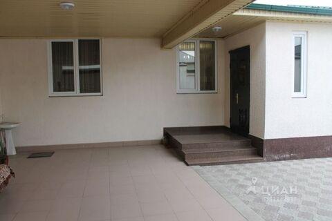 Продажа дома, Нальчик, Ул. Репина - Фото 2