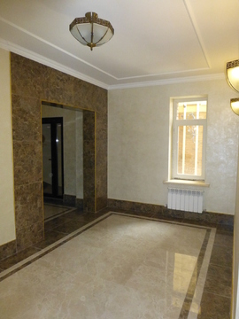 Продается 3-х комнатная квартира по ул. Королева - Фото 3