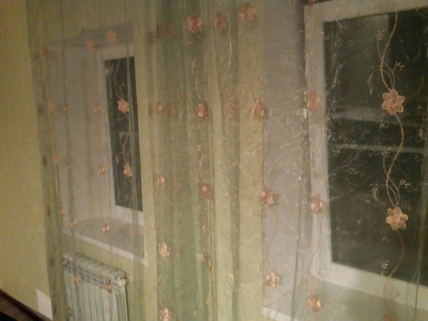 Аренда квартиры, Обнинск, Ул. Самсоновская - Фото 4