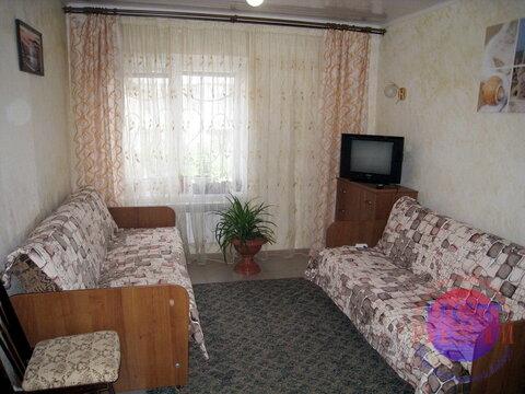 Недорого просторную комнату в 2комн.кв-ре в Электрогорске