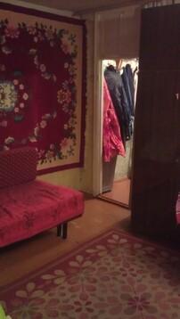 2-х комнатная квартира Тучково Рузский район - Фото 2
