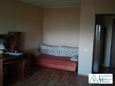 1-комнатная квартира в пешей доступности до метро Котельники - Фото 3