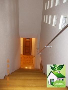 Сдам в аренду элитную 2х - уровневую, 3-к квартиру - Фото 5