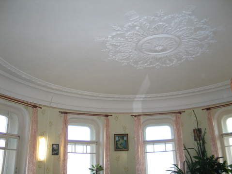 Продажа комнаты, м. Петроградская, Ул. Петропавловская - Фото 1