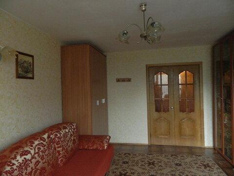 2-х комнатная квартира в Голицыно, улица Советская, дом 52/8 - Фото 2