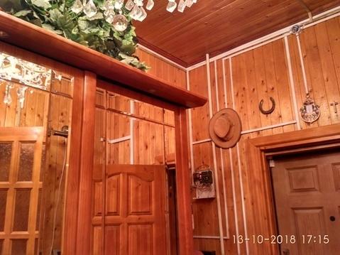 Снять дом в Кратово ( 1356 ) , Ближнее Подмосковье - Фото 3