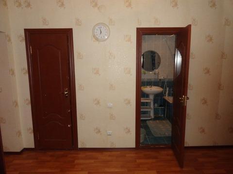 Продаю 2-комнатную ул. Фатыха Амирхана, 91б - Фото 5