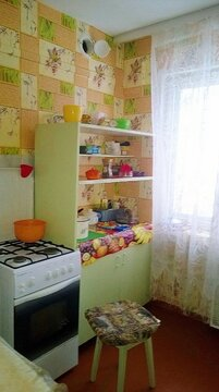 Хорошая комната на Московском - Фото 2