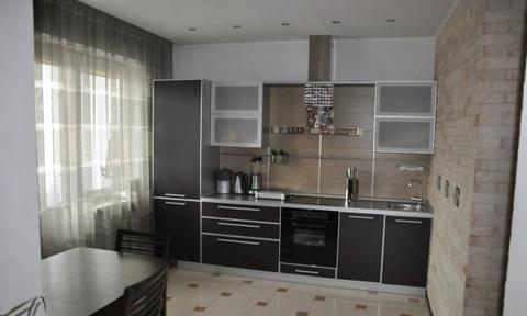 Сдается квартира - студия на ул.Валовая/район Набережной - Фото 2