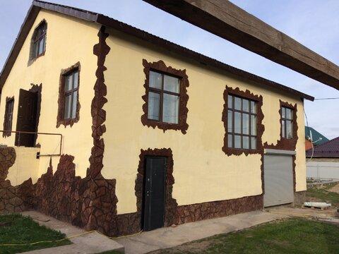 Зимняя горка Солнечная 19 продажа дома с ремонтом . - Фото 3