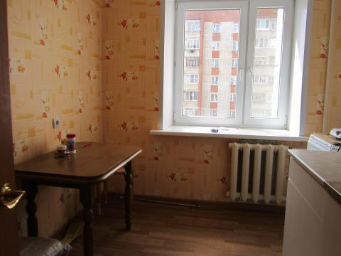 1-комн. квартира в г. Алексин - Фото 3