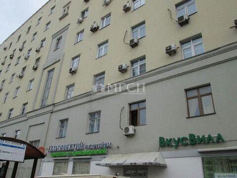 Продажа квартиры, м. Алексеевская, Проспект мира - Фото 2