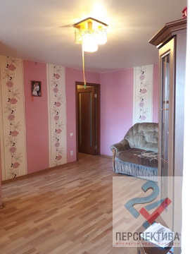 2к-квартира, ул. Рев. проспект д 35 3/5 кирпичного дома - Фото 4