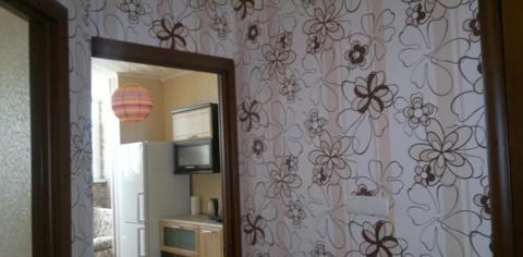 Аренда квартиры, Севастополь, Ул. Степаняна - Фото 4