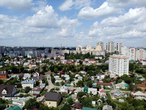 Продажа квартиры, Воронеж, Ул. Гродненская - Фото 1