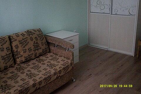 Сдам двухкомнатную квартиру в новом доме на Каштаке - Фото 3
