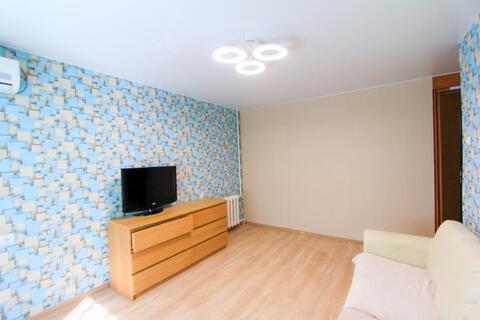 Двухкомнатная квартира с ремонтом в кирпичном доме, Бутырский Вал 52. - Фото 3