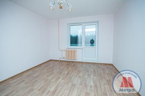 Квартира, ул. Звездная, д.5 - Фото 2