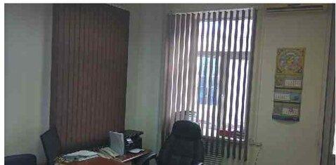 Сдается в аренду помещение свободного назначения г Тула, ул Советская, . - Фото 5
