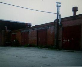 Продажа производственного помещения, Краснотурьинск, Ул. Фрунзе - Фото 2