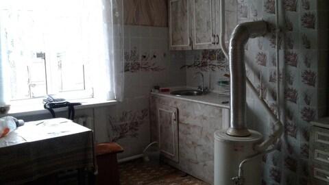 Продается дом в с. Махоново Добровского района - Фото 3