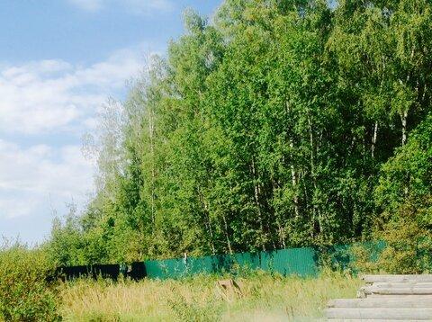 Продается участок. , Дыдылдино, СНТ Колхозник-5 - Фото 2