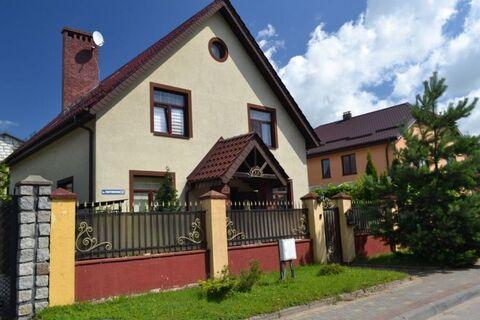 Купить жилой дом в Калининграде - Фото 2
