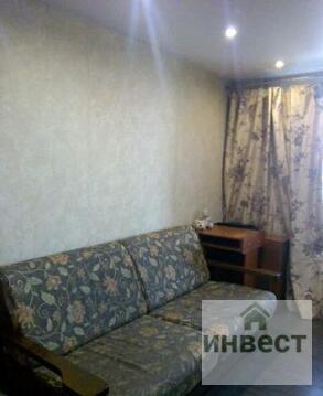 Продается 2х комнатная квартира г. Балабаново Калужская обл. ул. Гагар - Фото 2