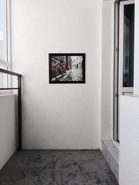Сдам: 2-комн. апартаменты, м2, м.Горьковская - Фото 5