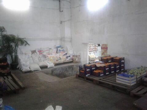 Продам склад - Фото 5