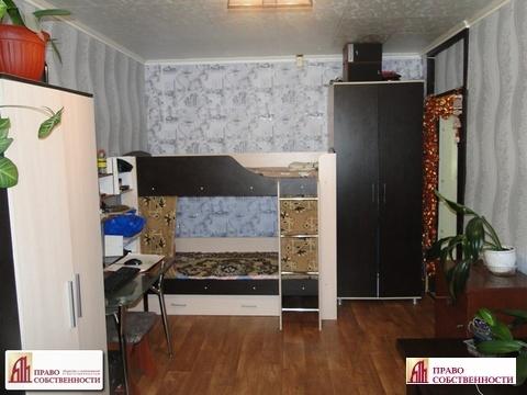 1-комнатная квартира в г. Бронницы - Фото 1