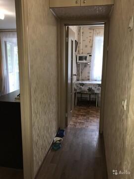 Продается 2-я квартира на ул. Дружбы с отличным ремонтом (2287) - Фото 4
