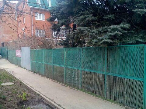 Продается земельный участок г Краснодар, ул 1-го Мая, д 74 - Фото 3