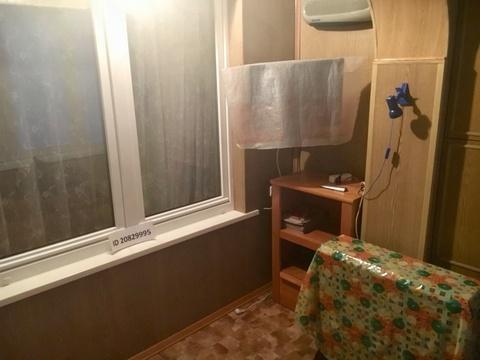 Аренда квартиры, Ялта, Посёлок городского типа Массандра - Фото 3