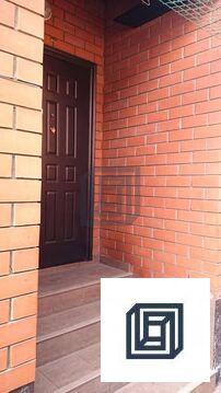 Продажа дома, Елизаветинская, Улица Широкая - Фото 4