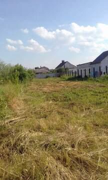 Продается земельный участок 7.56 сот. - Фото 4