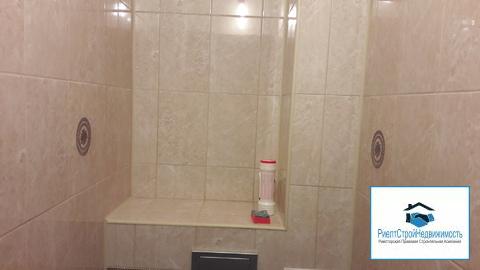 Квартира улучшенной планировки в новом, кирпичном доме, после ремонта - Фото 3