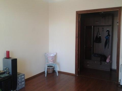 Продается трехкомнатная квартира г. Жуковский, ул. Ломоносо - Фото 5