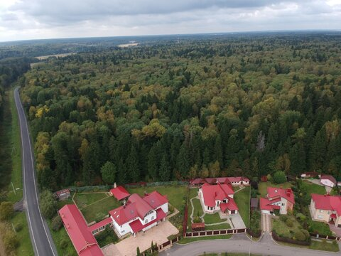 Продается земельный участок на территории Новой Москвы - Фото 3