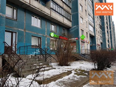 Сдается коммерческое помещение, Уточкина - Фото 3