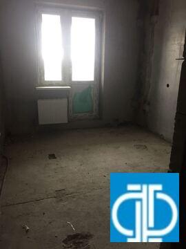 Продам 1-к квартиру, Зеленоград г, Георгиевский проспект 37/3 - Фото 5
