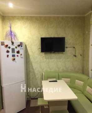 Продается 1-к квартира Октябрьская - Фото 5