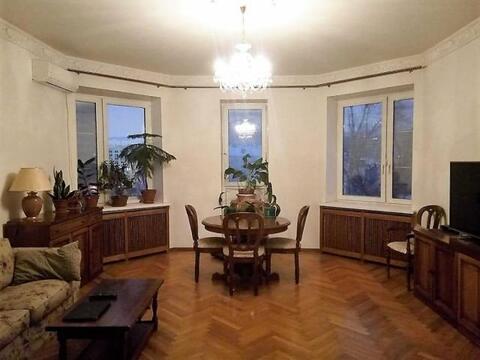 Продажа квартиры, м. Октябрьская, Ул. Донская - Фото 3