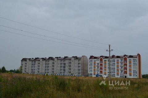 Продажа квартиры, Зеленоградск, Зеленоградский район, Улица Римская - Фото 1