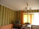 Продается комната, Космонавтов 82/2 - Фото 2